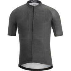 C3 Line Brand Black / Graphite Grey