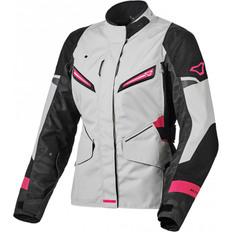 Sonar Lady Black / Grey / Pink