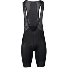 Pure VPDS Bib Shorts Uranium Black