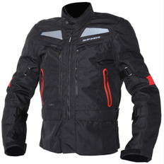 Discovery H2Out Black / Red