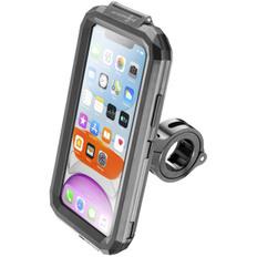 ICase Iphone 11 – SMIPHONE11
