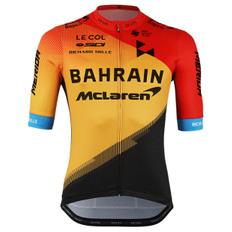 Bahrain McLaren Sport '20