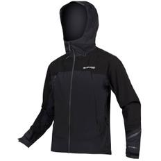 MT500 Waterproof II Black