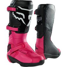 Comp Lady Black / Pink