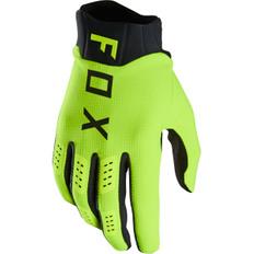 Flexair Fluorescent Yellow