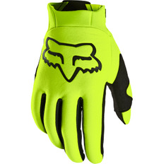 Legion Thermo Yellow Fluo