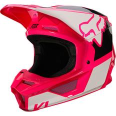 V1 Revn Junior Pink
