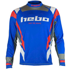 Race Pro IV Blue