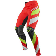 Race Pro IV Red