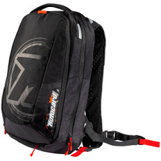 Casual Backpack Black