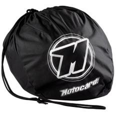 Helmet Bag Black