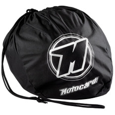 Helmet Bag Black