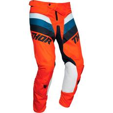 Pulse Racer Orange / Midnight