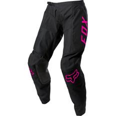 180 Djet Lady Black / Pink