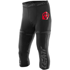Knee Brace Pants