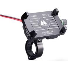 MH-PRO USB