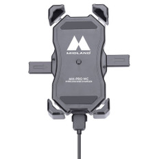 MH-PRO WC