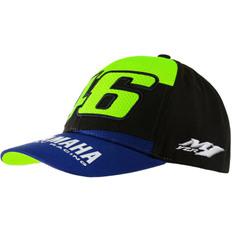 Rossi Yamaha Racing 46