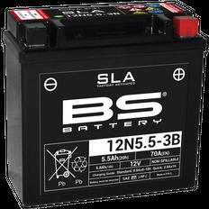 SLA 12N5.5-3B (FA)