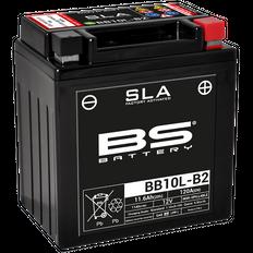 SLA BB10L-B2 (FA)