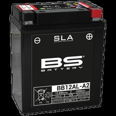 SLA BB12AL-A2 (FA)