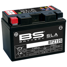 SLA BTZ12S (FA)