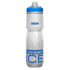 Podium Ice 0.62L Oxford