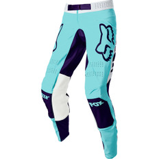 Flexair Mach One Lady Aqua
