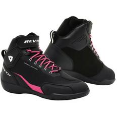 G-Force H2O Lady Black / Pink