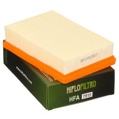 HFA7915