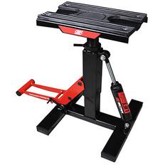 Lift Stand Adjustable