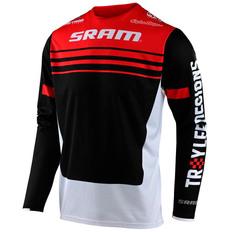 Sprint Formula Sram Red / Black