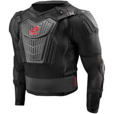 Comp Suit E20 Junior