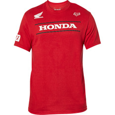 Honda Chili