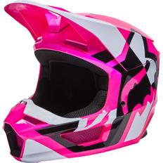 V1 Lux Pink