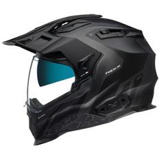 X.Wed 2 VAAL X-Pro Carbon Black Matt