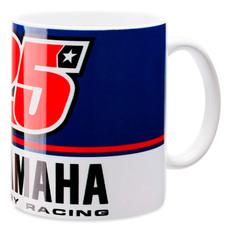 Maverick Viñales Yamaha 323603 Multicolor