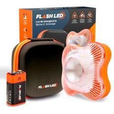 FlashLed V16