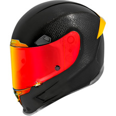 Airframe Pro Carbon Red