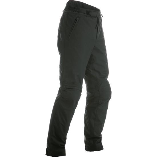 Pantalone DAINESE Amsterdam Black