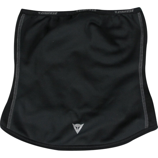Thermobekleidung DAINESE Cilindro Windstopper Black