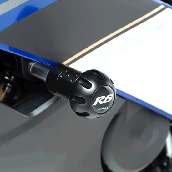 Motorprotektor PUIG 4650N
