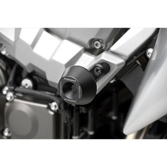 Protège moteur RIZOMA PM312B