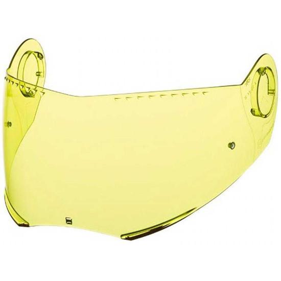 Accessorio casco SCHUBERTH C3 / C3 Pro / S2 Yellow High Definition
