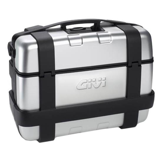 Koffer GIVI TRK33N Trekker Monokey
