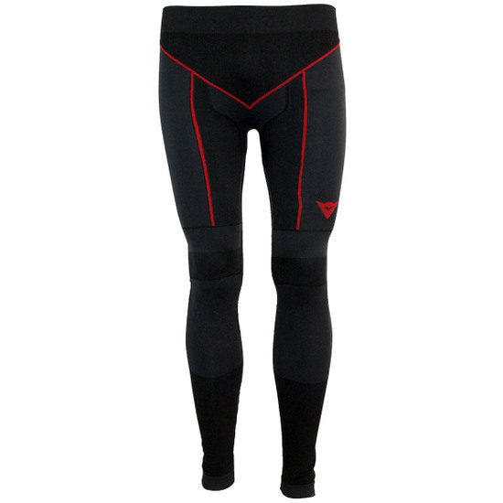 Termico DAINESE EVOLUTION WARM