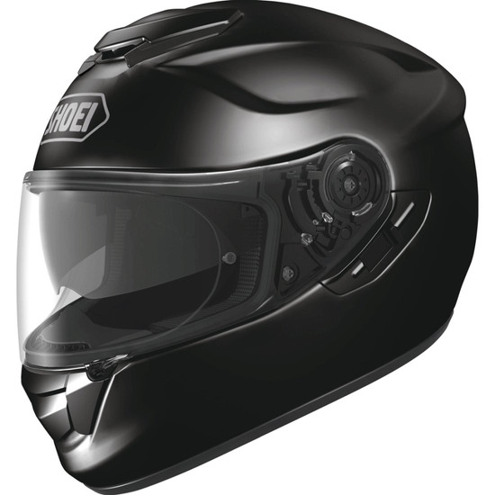 Casque SHOEI GT-Air Black