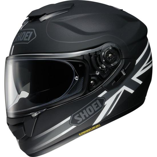 SHOEI GT-Air Royalty TC-5 Helmet