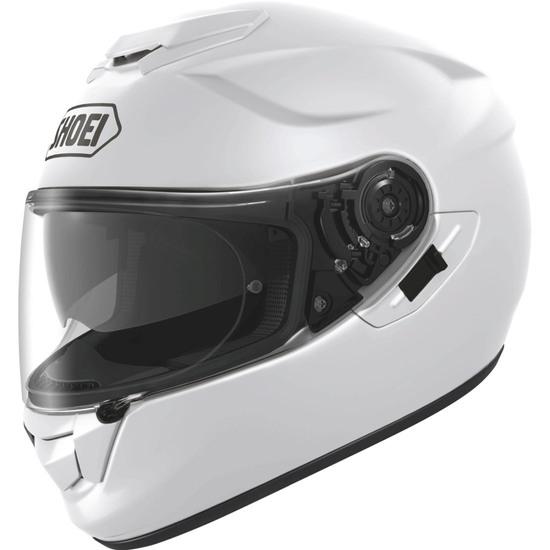 Casque SHOEI GT-Air White