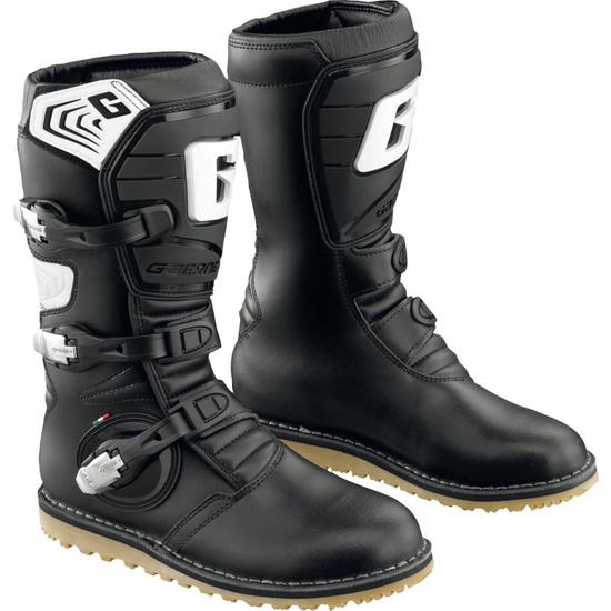 Botas GAERNE Balance Pro Tech Black